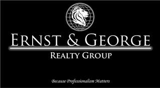 George L. Rosario is New York's Hometown Realtor
